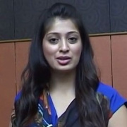 Raai Laxmi Kannada Actress