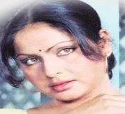 Rakhee Gulzar Hindi Actress