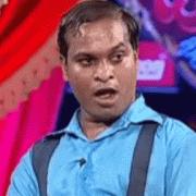 Racha Ravi Telugu Actor