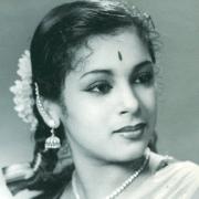 Ragini Malayalam Actress