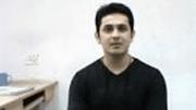 Rahul Dosani Chelu Hindi Actor