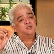 Rahul Rawail Hindi Actor