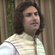 Rahul Sharma Hindi Actor