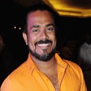 Raj Kalesh Malayalam Actor