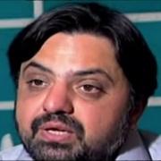 Raj Kanwar Hindi Actor