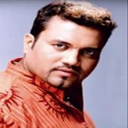 Raja Mushtaq Hindi Actor