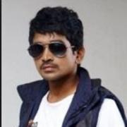 Raja Subbiah Tamil Actor