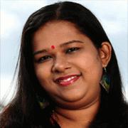 Rajalakshmy  Malayalam Actress