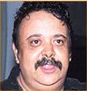 Rajat Mukherjee Hindi Actor