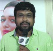 Rajesh Tamil Actor