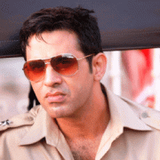 Rajeev Anand Hindi Actor