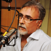 Rajiv Mehra Hindi Actor