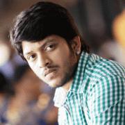 Rajiv Telugu Actor