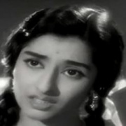 Rajakokila Malayalam Actress