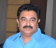 Rajkumar Sethupathi Malayalam Actor