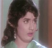 Rajshree Hindi Actress