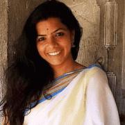 Rajshri Deshpande Hindi Actress