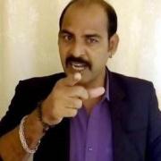 Rakesh Sahani Hindi Actor