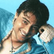 Rakesh Thareja Hindi Actor