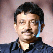 Ram Gopal Varma Telugu Actor