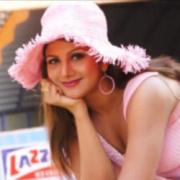 Rambha Tamil Actress