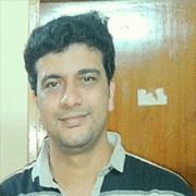Ramesh Pisharody Malayalam Actor