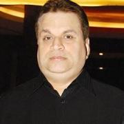 Ramesh S Taurani  Hindi Actor