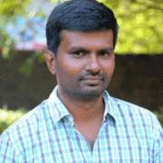 Ramprakash Rayappa Tamil Actor