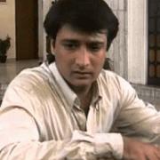Randeep Singh Hindi Actor