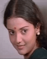 Rani Padmini Hindi Actress