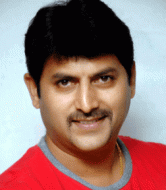 Ravi Chetan Malayalam Actor