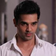 Ravjeet Singh Hindi Actor