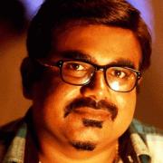 Reghu Rama Varma Malayalam Actor