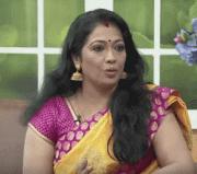 Actress Rekha Tamil Actress