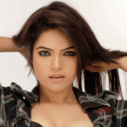 Rekha Rana Hindi Actress