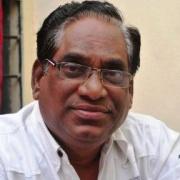 Relangi Narasimha Rao Telugu Actor