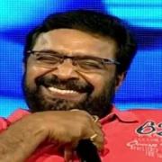 Renji Panicker Malayalam Actor