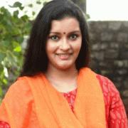 Renu Desai Hindi Actress