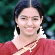 Revathi Priya Tamil Actress