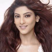 Richa Srivastava Hindi Actress