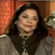 Ritu Kumar Hindi Actress