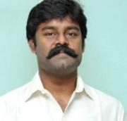 R K Suresh Tamil Actor