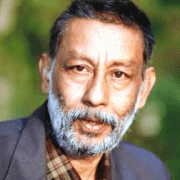 Robin Das Hindi Actor