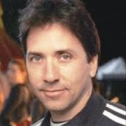 Rodney Liber English Actor