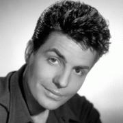 Roger Pierre   Hindi Actor