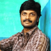 Rohan Tamil Actor