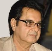 Romesh Sharma Hindi Actor