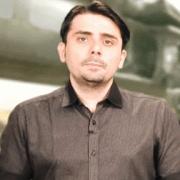 Ronak Kotecha Hindi Actor