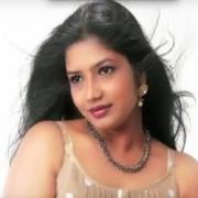 Rose Kala Telugu Actress