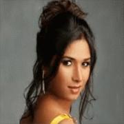 Rose Venkatesan Tamil Actress
